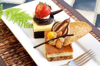 Tembat Restaurant _DSC8347