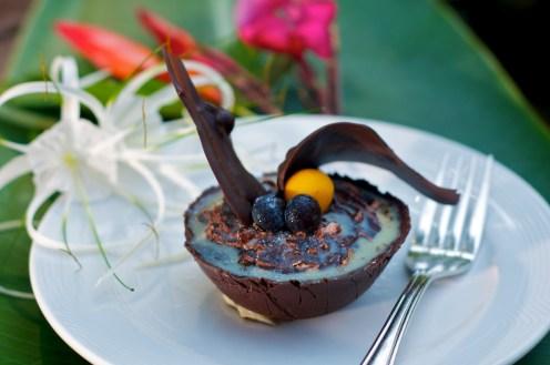 Tembat Restaurant _DSC8438