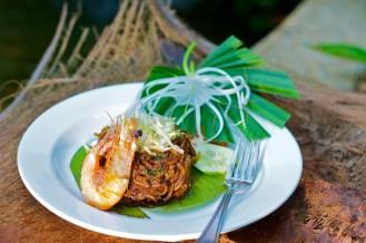 Tembat Restaurant _DSC8454