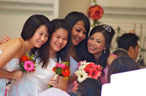 A Sunday Wedding _DSC8413
