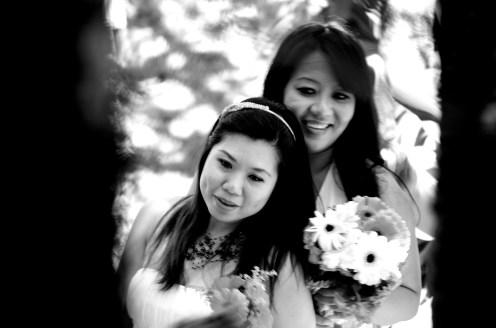 A Sunday Wedding _DSC8444