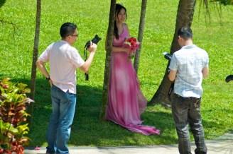 A Sunday Wedding _DSC8524