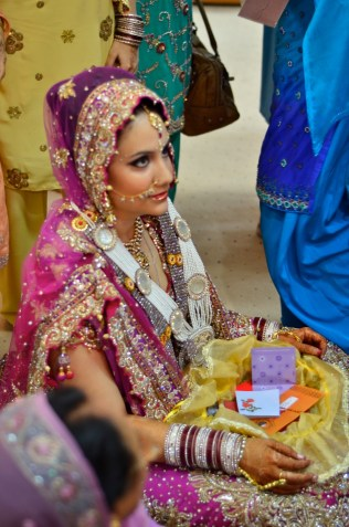 Sandeep & Devina _DSC1807