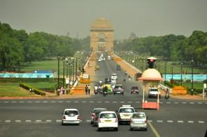 New Delhi _DSC0721