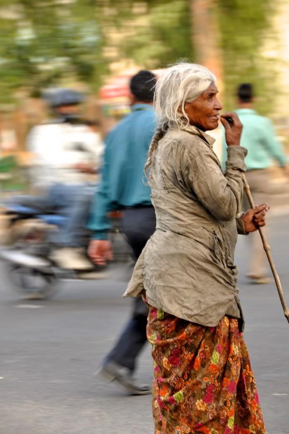 New Delhi _DSC0885