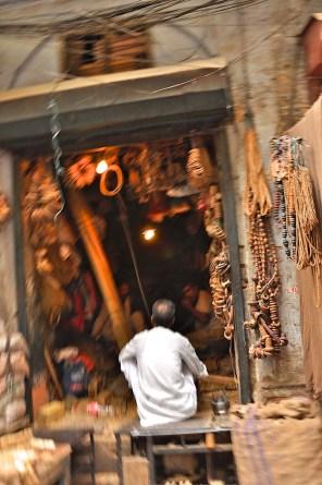 New Delhi _DSC1327