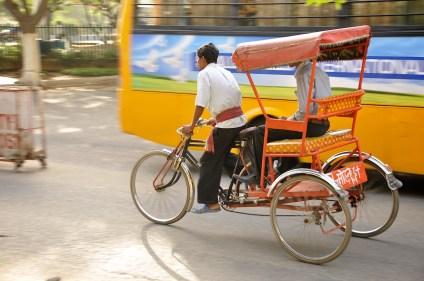 South City, Gurgaon _DSC0992