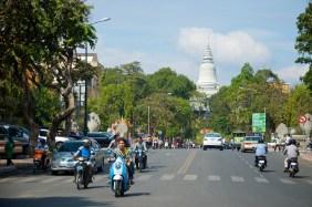 Phnom Penh _DSC0018