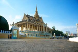 Phnom Penh _DSC0076