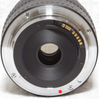 lens-encyclopedia_lens_sigma18-50mmf3_5-5_6dc_efmount