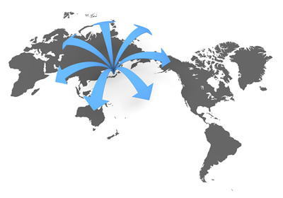 image-2 amazon輸出は思っている程は儲からない決定的な理由