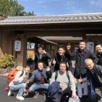 カメラ転売仲間と伊勢神宮参拝旅行に行ってきました。