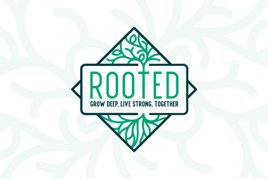 rooted-logo