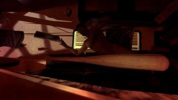 DmC Devil May Cry™: Definitive Edition_20150310213859