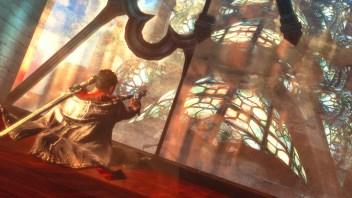 DmC Devil May Cry™: Definitive Edition_20150310225218