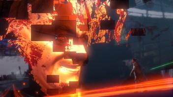 DmC Devil May Cry™: Definitive Edition_20150311002922