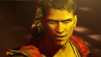 DmC Devil May Cry™: Definitive Edition_20150311130916
