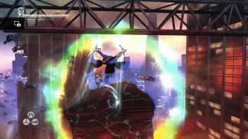DmC Devil May Cry™: Definitive Edition_20150312001101