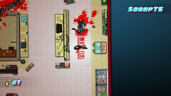 Hotline Miami 2: Wrong Number_20150315004810