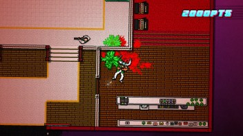 Hotline Miami 2: Wrong Number_20150315015419