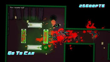 Hotline Miami 2: Wrong Number_20150315220252
