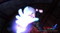 Devil May Cry 4 Special Edition_20150624203637