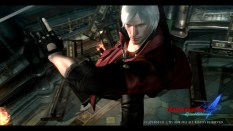 Devil May Cry 4 Special Edition_20150624210345