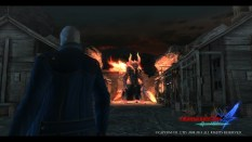 Devil May Cry 4 Special Edition_20150625131649