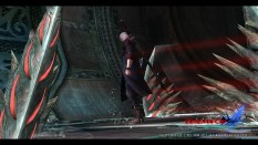 Devil May Cry 4 Special Edition_20150627202348