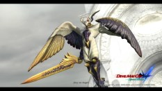 Devil May Cry 4 Special Edition_20150627212114