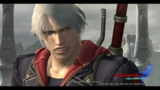 Devil May Cry 4 Special Edition_20150627212533