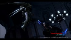 Devil May Cry 4 Special Edition_20150627213840