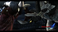 Devil May Cry 4 Special Edition_20150627234337