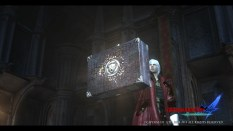 Devil May Cry 4 Special Edition_20150628000831