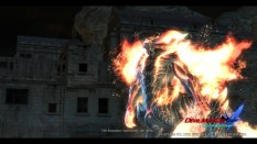 Devil May Cry 4 Special Edition_20150628002901