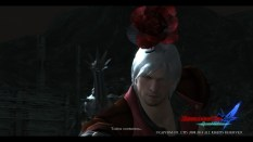 Devil May Cry 4 Special Edition_20150628003247
