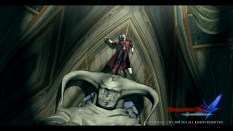 Devil May Cry 4 Special Edition_20150628005110