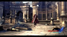 Devil May Cry 4 Special Edition_20150628013655