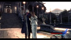 Devil May Cry 4 Special Edition_20150628014318