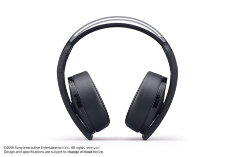 playstation-meeting-platinum-wireless-headset-1