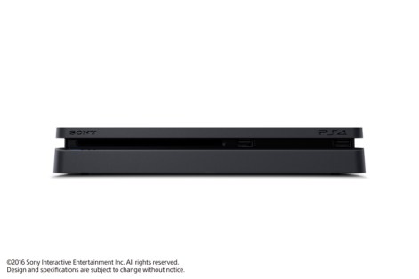 playstation-meeting-playstation-slim-9
