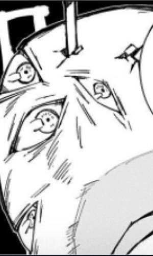 呪術廻戦】4話のネタバレ|虎杖・釘崎が呪いを祓う任務に向かう|マンガノジカン