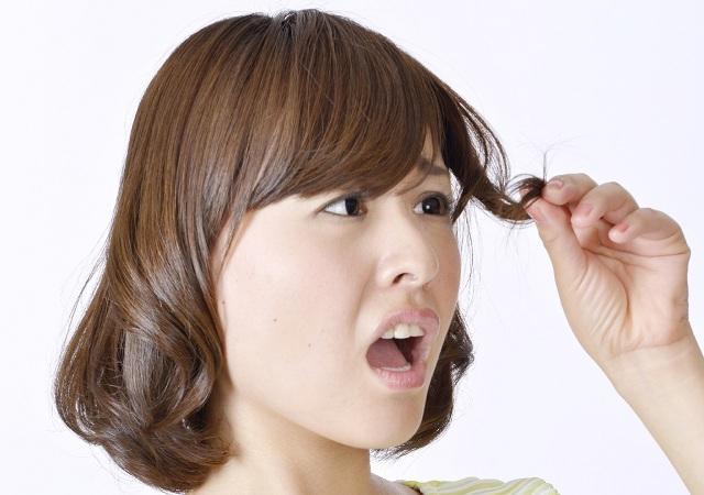 髪を早く伸ばす方法は?一週間で2倍伸びた秘密の方法と秘訣を公開