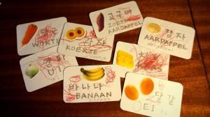 cards3