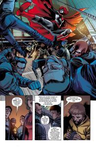 162 Batman DC7 Anarky