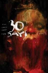 30-Days-of-Night-cover-4