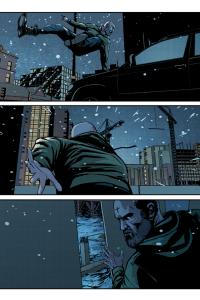 Bond01SomeCOlors09162015 Page 2