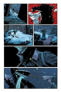 Bond01SomeCOlors09162015 Page 5