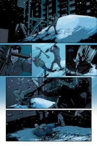 Bond01SomeCOlors09162015 Page 6