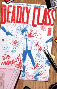 DeadlyClass 09-1